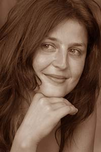 Tanja Kleinbauer