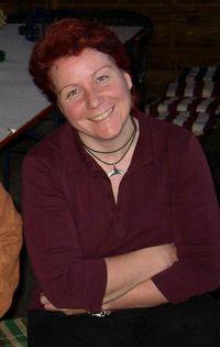 Tanja Kranich