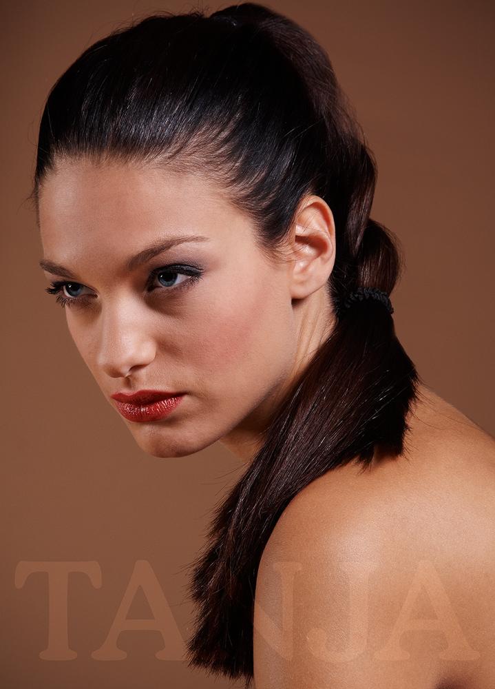 Tanja Look