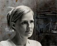 Tanja Salzmann