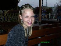 Tanja Schmid- Schmiege