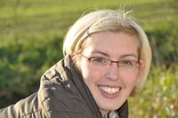 Tanja Schneider 76