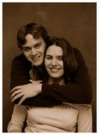Tanja&Frank01