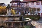 Tann Schlosshof (1)