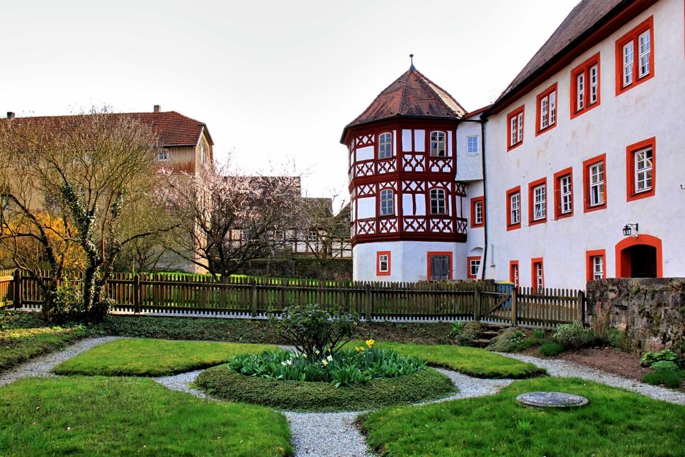 Tann Schlosshof (2)