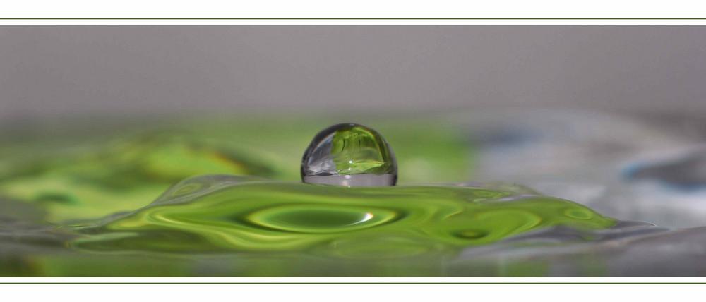 Tanz auf dem Wasser 26