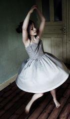 Tanz, bis zum Ende der Nacht