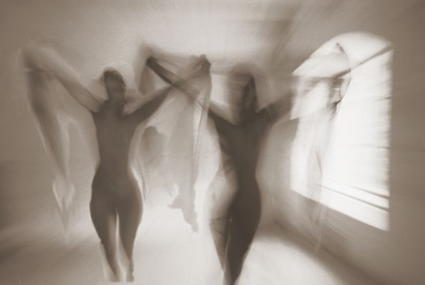 Tanz der Feen