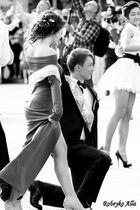 Tanz mit mir