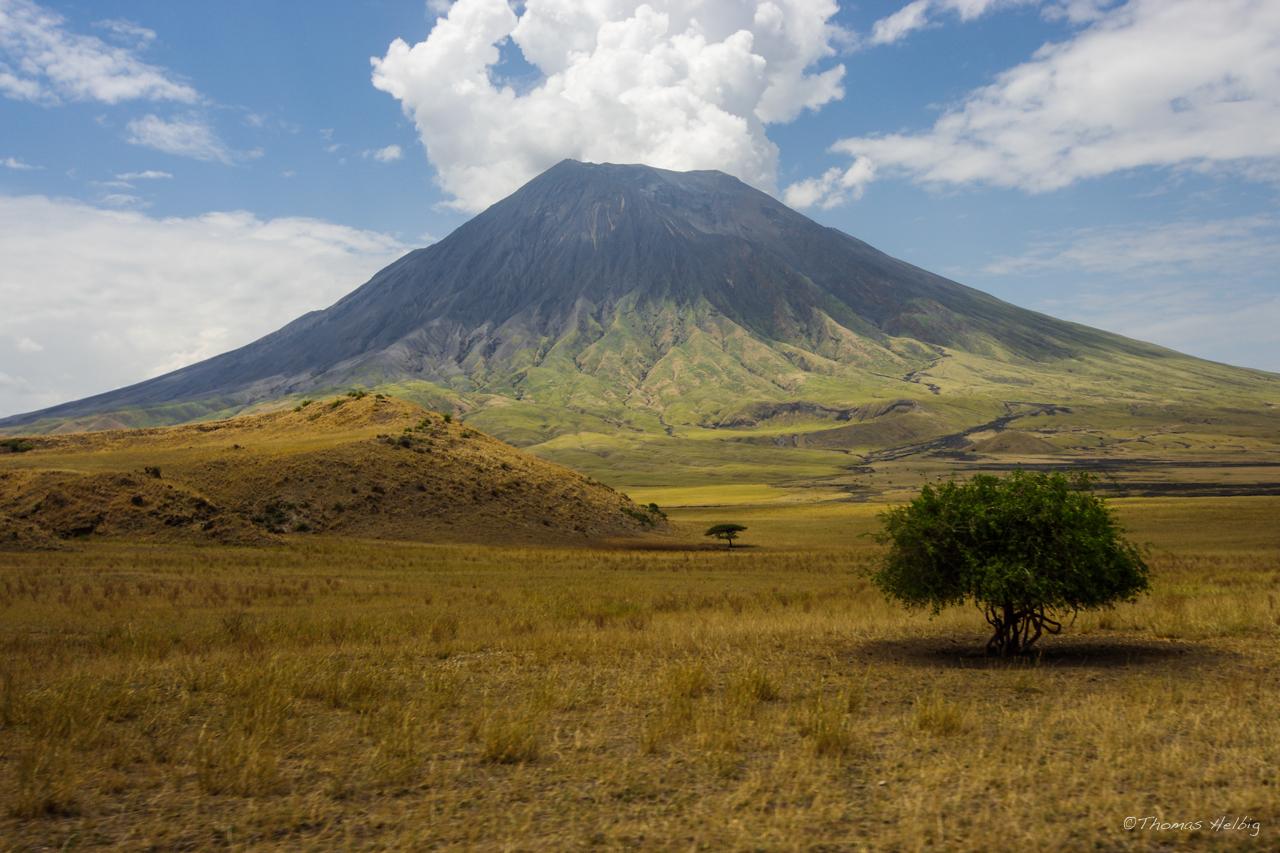 Tanzania #2