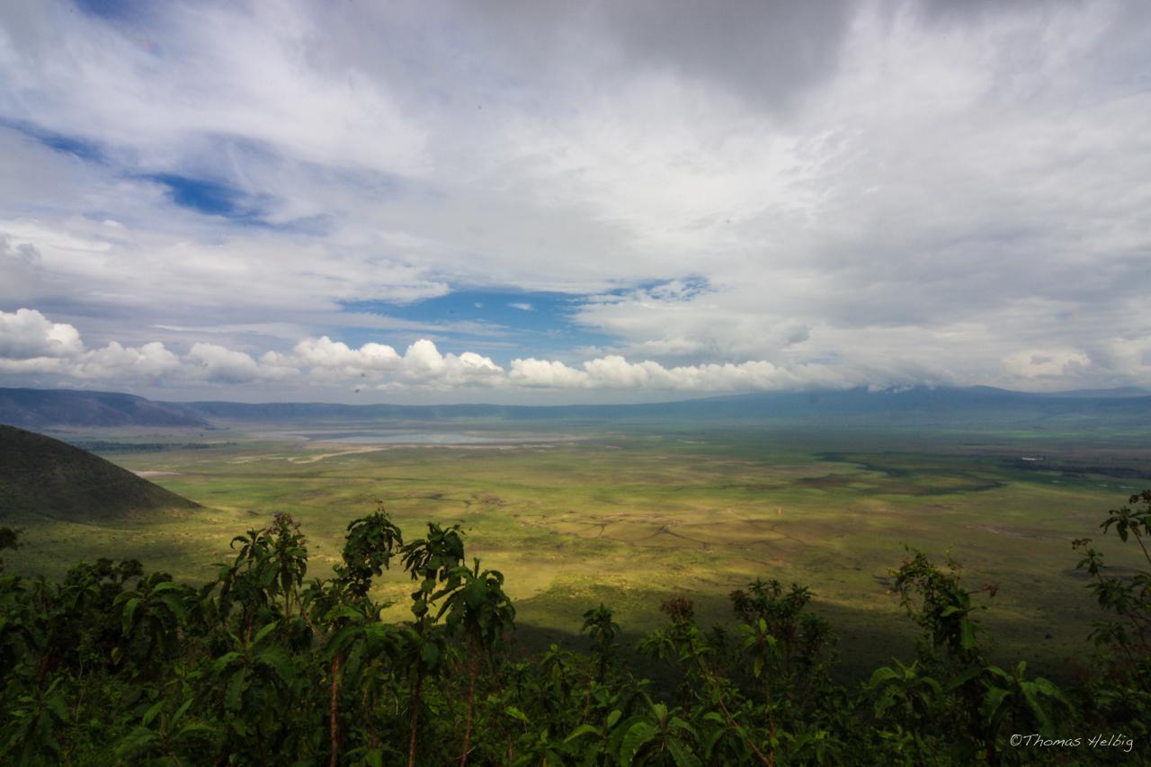 Tanzania #4