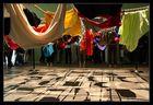 Tanzfüße 1