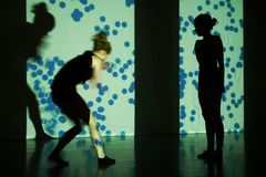 TanzSpiel