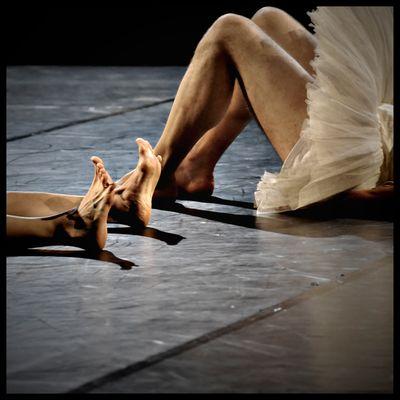 _tanztheater_