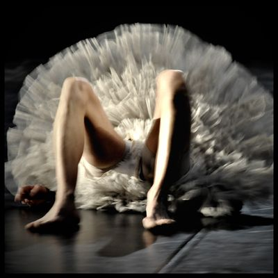 _tanztheater_1