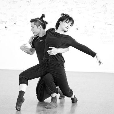 tanztheater1591