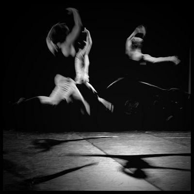 _tanztheater_3