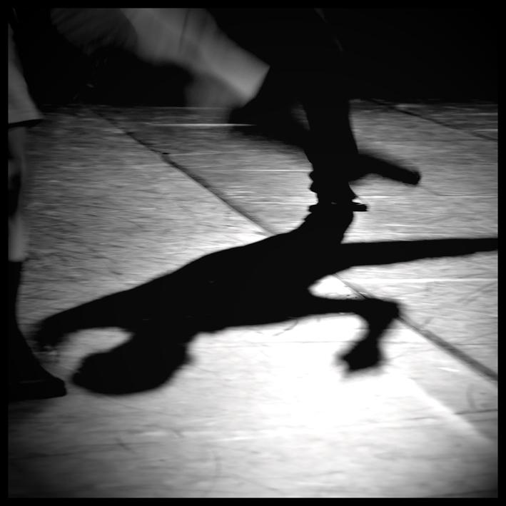 _tanztheater_4