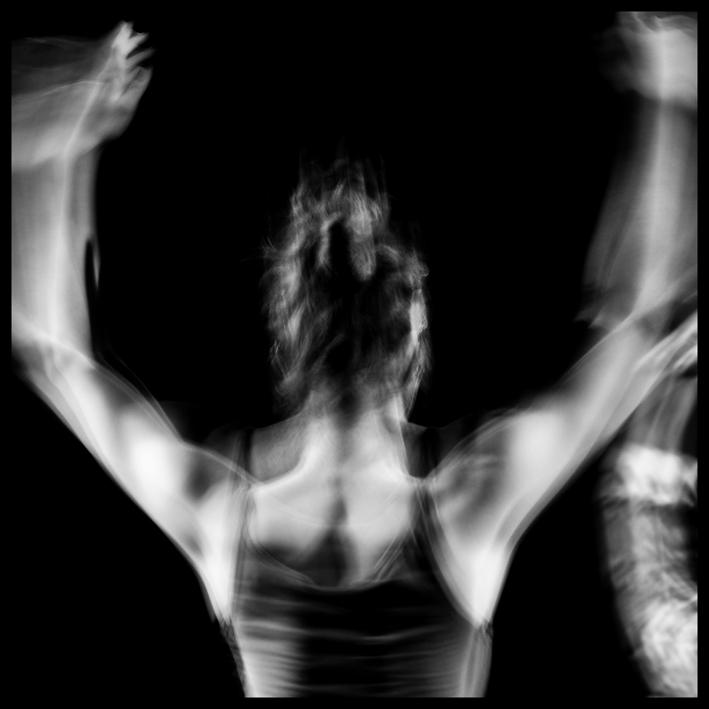 _tanztheater_5