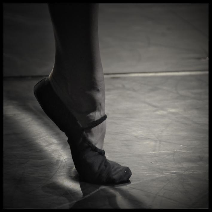 _tanztheater_7