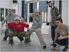 Tanzwerkstatt 02