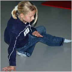 Tanzwerkstatt 06
