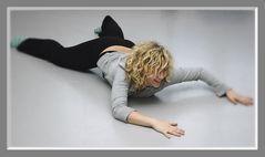 Tanzwerkstatt 11