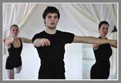Tanzwerkstatt 12
