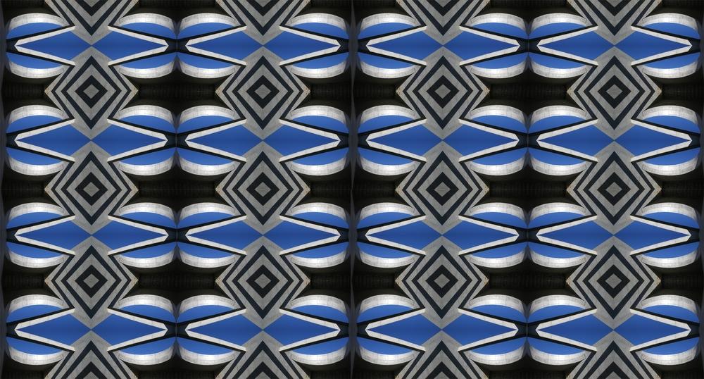 Tapetenmuster 9 Foto Bild Digiart Bilder Auf Fotocommunity