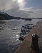 Tapia de Casariego-Asturias