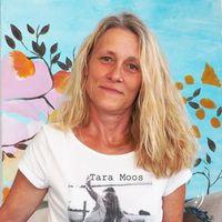 Tara Moos