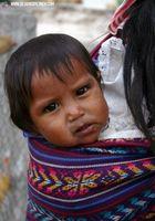 [Image: tarahumara-indian-baby-sierra-madre-moun...1482038025]