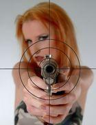 """""""target"""""""