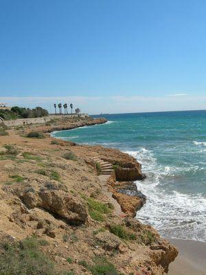 Tarragona (E)