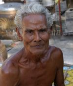 Tarwak An Old Mate, 74 Year Old Builder and Still Building!! Story Within and Answer.