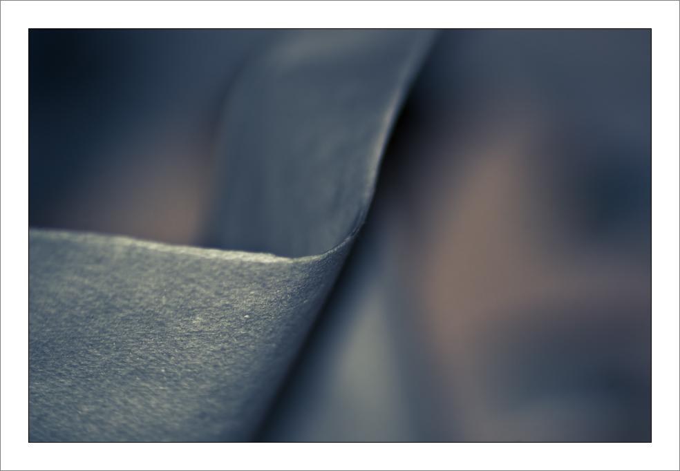 Taschentuch 2