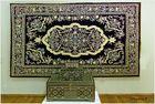 Taschkent - Museum für angewandte Kunst - Kunstwerke