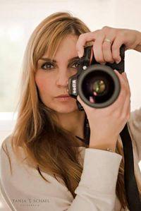 tashphotography