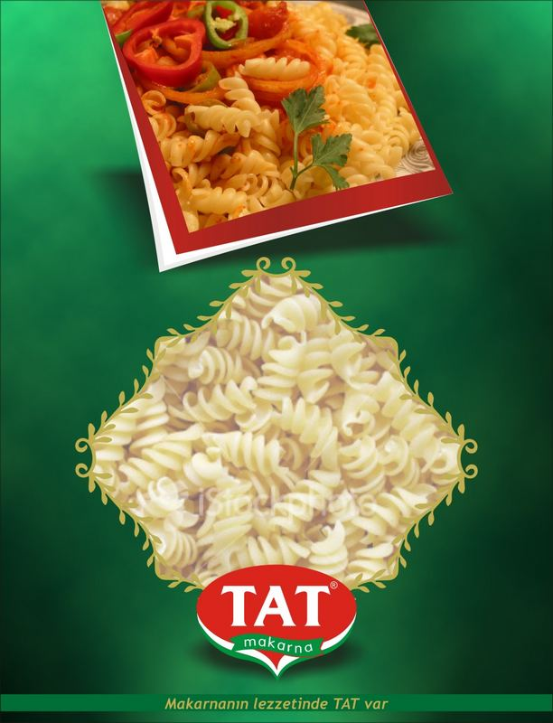 Tat Macaroni Box Works -1