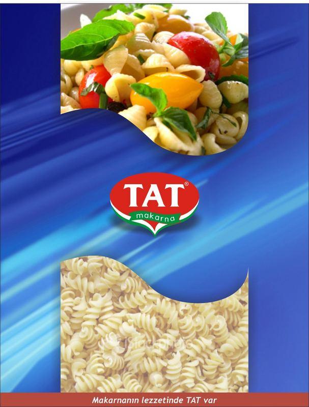 Tat Macaroni Box Works-2