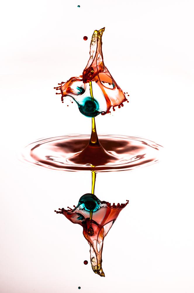 TAT - Spiegelung V