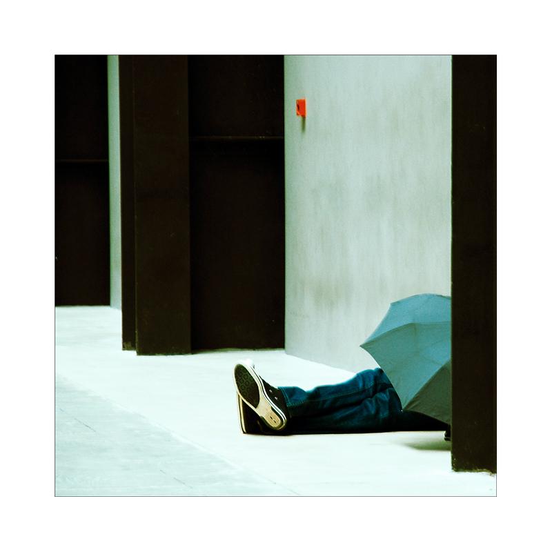 Tate Modern (I)