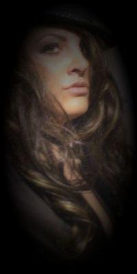 Tatjana Angeliqué