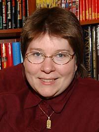 Tatjana Ingold