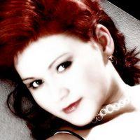 Tatjana Kezle