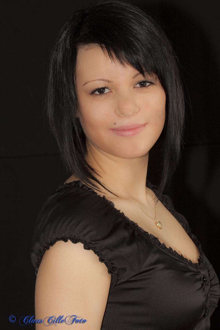 Tatjana UpH