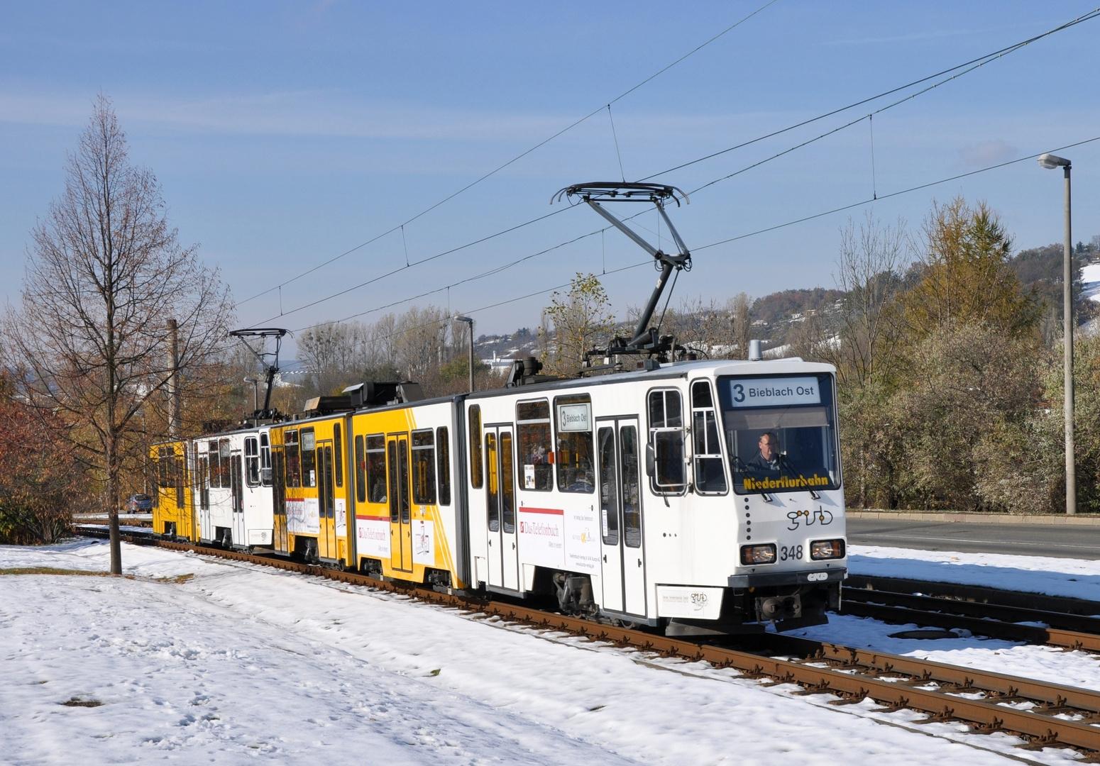 Tatras im Schnee (10)