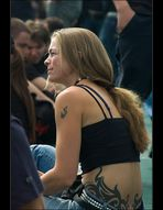Tatto I