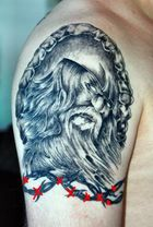 Tattoo -002