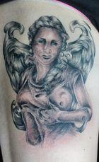 Tattoo - 003